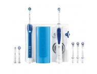 Oral-B Oxyjet Center Pro 2000