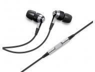 Denon Headphones AHC621RBKE2