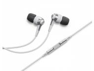 Denon Headphones AHC621RWTE2