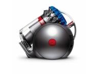 Dyson Stofzuiger Bigball Origin