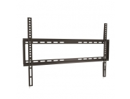 Ewent Fix TV Wall Mount XL 37-70 inch