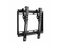 Ewent Tilt TV Wall Mount M 23-42 inch