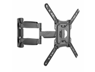 Ewent Turn TV Wall Mount L 3P 23-55 inch