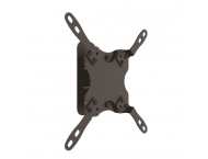 Ewent Turn TV Wall Mount M 13-42 inch