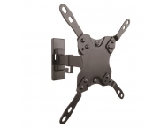 Ewent Turn TV Wall Mount M 2P 13-42 inch
