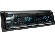 Kenwood Car Radio KDC-X7200DAB