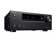 Onkyo AV Receiver Network TXNR686B Black