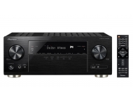 Pioneer AV Receiver Network VSX933B Black