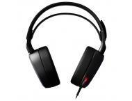 Steelseries Arctis Pro Headphone+GameDAC
