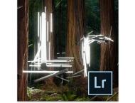 Adobe Photoshop Lightroom 6.0 FR
