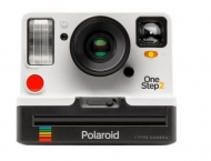 Polaroid Originals Onestep 2 VF Wit