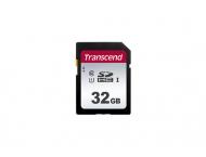Transcend SDHC 32GB UHS-I U1