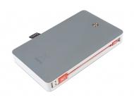Xtorm 45W USB-C Power Bank Infinity 27,000