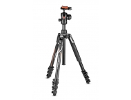 Manfrotto Befree tbv Sony