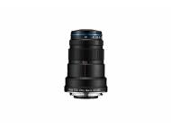 LAOWA 25mm f/2.8 2.5-5X Ultra-Macro Lens - Sony FE