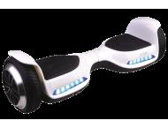 Denver Hoverboard Dbo-6520Whitemk2
