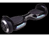 Denver Hoverboard Dbo-6520Blackmk2