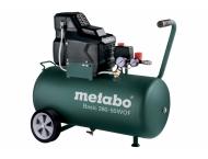 Metabo Basic 280 - 50W OF