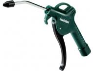 Metabo Blaaspistool BP 200