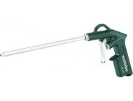 Metabo Blaaspistool BP 210