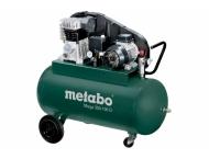Metabo Compressor Mega Mega 350-100 D