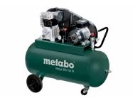 Metabo Compressor Mega Mega 350-100 W