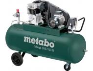 Metabo Compressor Mega Mega 350-150 D