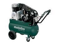 Metabo Compressor Mega Mega 400-50 D