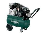 Metabo Compressor Mega Mega 400-50 W