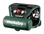 Metabo Compressor Power Power 180-5 W OF