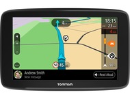 TomTom Go Basic 6 Full EU 1BA6.002.00