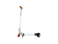 Airwheel Electric Scooter Z8WH