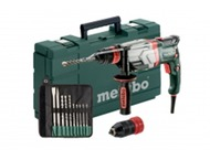 Metabo Multihamer UHEV 2860-2 Quick