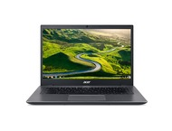Acer ChromeBook CP5-471-56LP