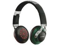 Metabo Bluetooth Headphones 657022000