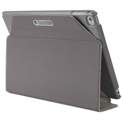 Case Logic SnapView 2.0-hoes voor iPad Air 2