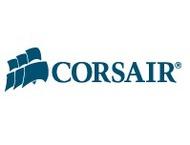 Corsair Obsidian Series 500D RGB SE Mid Tower Case