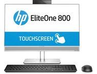 HP EliteOne 800 G3 1ND01EA#UUG