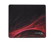 Kingston HyperX FURY S Speed Edition Pro Gaming Muismat L