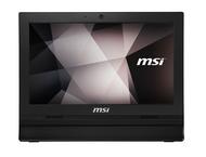 MSI Pro 16T 7M-023XEU