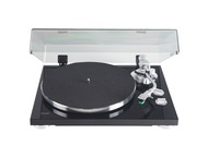 Teac Turntable TCTN350MB Mat Black