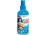 Emtec ECCLSPRMULT wonderwoman multisurface spray 250ml
