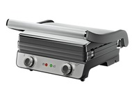 Hotpoint CG200AX0 hd line contact grill - cg200ax0