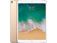 Apple iPad Pro 10.5 (2017) 512GB WiFi - Gold