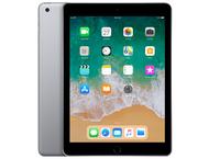 Apple iPad (2018) 128GB WiFi - Space Gray