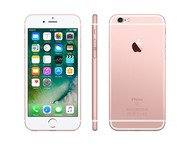 Apple iPhone 6S Plus by Renewd 2ND 16GB - Rose Gold