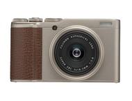 Fujifilm XF10 - Goud