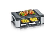Severin Raclette Partygrill 600W RG2674