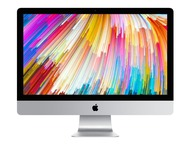Apple iMac 21.5 Retina 5K (2017) MNDY2SM