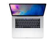 Apple Macbook Pro 15 (2018) Touch Bar MR962FN/A